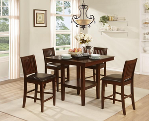 Galena Dining Collection