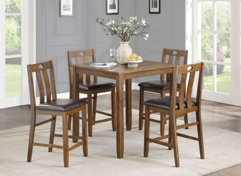 Weston Dining Collection