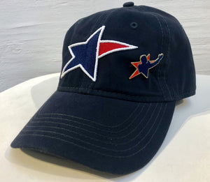 Jim Cornelisons 2019 Hats SOLD OUT!