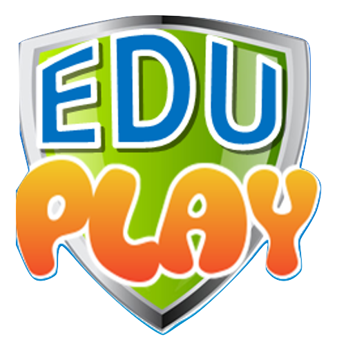 EduPLAYtion