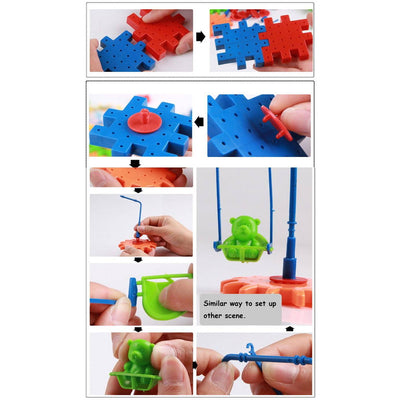 DIY games, gear toys, puzzles, puzzle toys, learning toys for toddlers, learning toys kids, learning toys, educational toys for toddlers, educational toys, educational baby toys