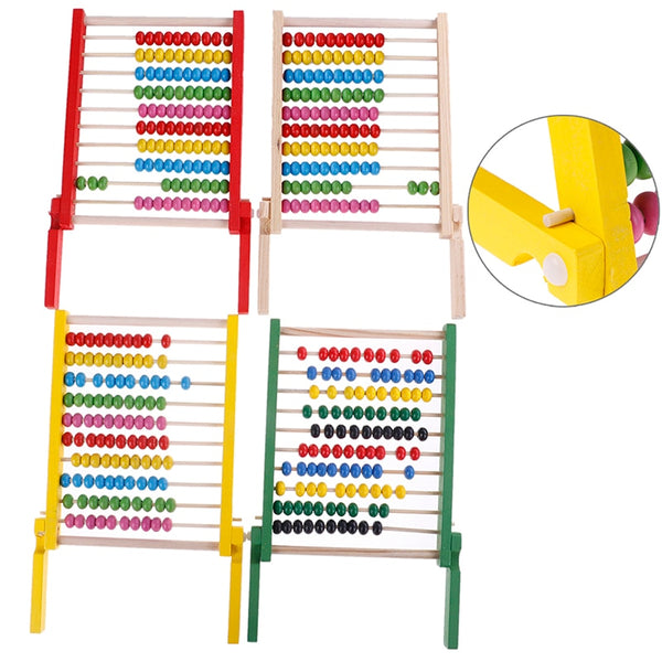 Mathematics learning toys for toddlers learning toys kids learning toys educational toys for toddlers educational toys educational baby toys abacus
