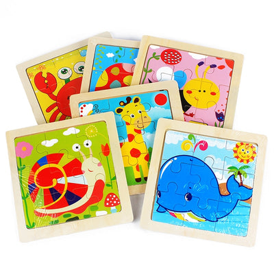 puzzles wooden puzzles puzzle toys learning toys for toddlers learning toys kids learning toys educational toys for toddlers educational toys educational baby toys