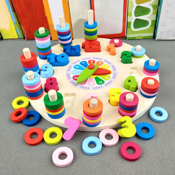 educational toys for kids cheap online