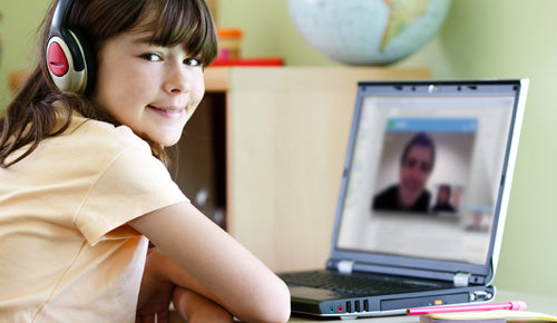 EduPLAY Exclusive 1-on-1 Online Tutoring + Educational eBooks