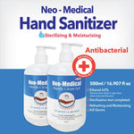 62% Alcohol Hand Clean Sanitizing Gel