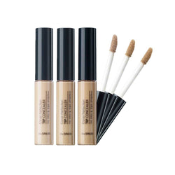 Cover Perfection Tip Concealer SPF28/PA++