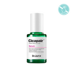 Cicapair Tiger Grass Repair Serum