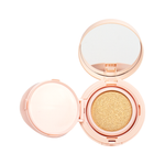 Clean Cover Cushion Foundation