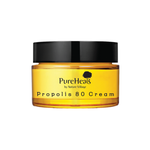 Propolis 80 Cream | PureHeals