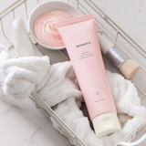 Rose Absolute Cream Cleanser