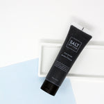 BLACK REMEDY - BODY SCRUB 150ML
