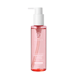 Double Effect Cleanser Oil to Foam 180ml