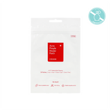 Acne Pimple Master Patch | Cosrx