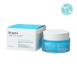Water Fuse Soothe Eye Gel