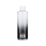 KOSETTE SALT ESSENCE TONER -250ML