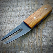 Load image into Gallery viewer, The Divot Tool Stonewashed - Sinker Cypress