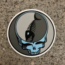 Load image into Gallery viewer, Williams Knife Co. Sticker Pack