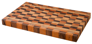 Thin Cutting Board