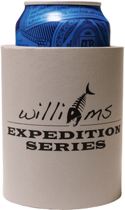 Expedition Series Coozie