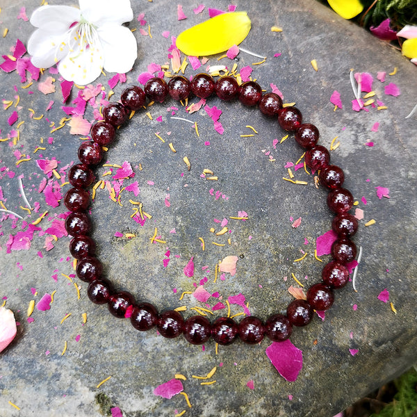 bracelet-grenat-rouge-intense-force