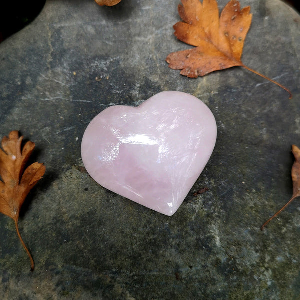 coeur-quartz-rose-amour