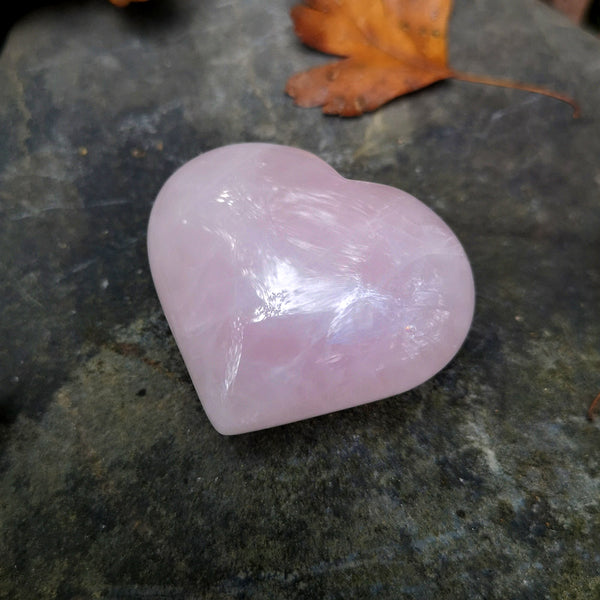 coeur-quartz-rose