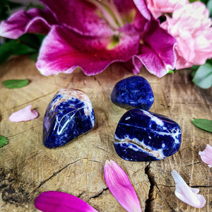 pierre-roulee-sodalite