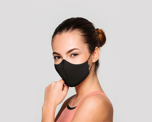 Movement Mask