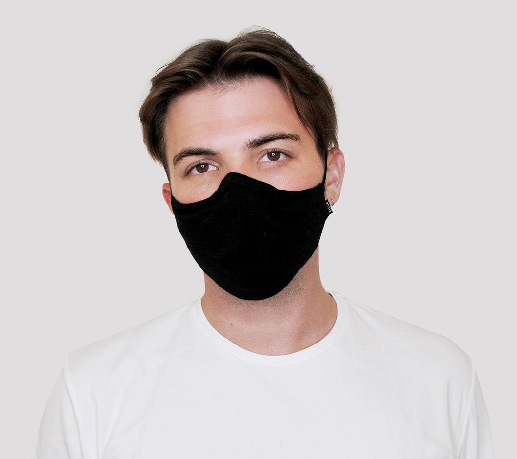 Movement Mask Pro