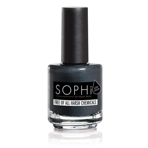 SOPHi nail polish Date Knight - KidsNails.ie
