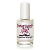 Piggy Paint Basecoat and Sealer - KidsNails.ie
