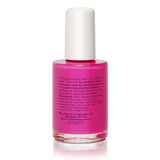 Piggy Paint Berry Go Round Biodegradable Kid-Safe Nail Polish