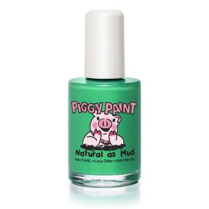 Piggy Paint Ice Cream Dream Nail Polish - KidsNails.ie