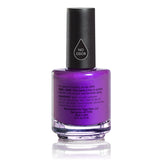 SOPHi nail polish Match Maker