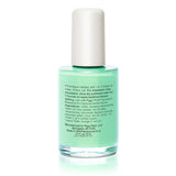 Piggy Paint Mint to Be Biodegradable Kid-Safe Nail Polish