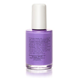 Piggy Paint Periwinkle Little Star Nail Polish - KidsNails.ie