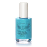 Piggy Paint Sea-Quin Biodegradable Kid-Safe Nail Polish - KidsNails.ie
