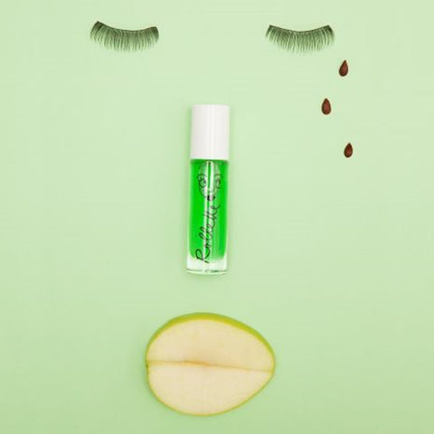 Nailmatic Lip Gloss - Apple