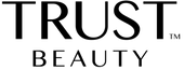 Trust Beauty Skincare