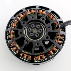 Titan T8110 140KV Electric Brushless Motor