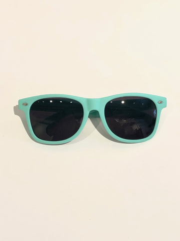 Montce Swim Sunglasses