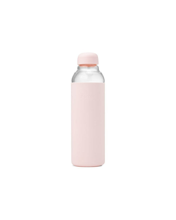 Porter Bottle (Blush)