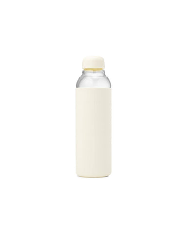 Porter Bottle (Cream)
