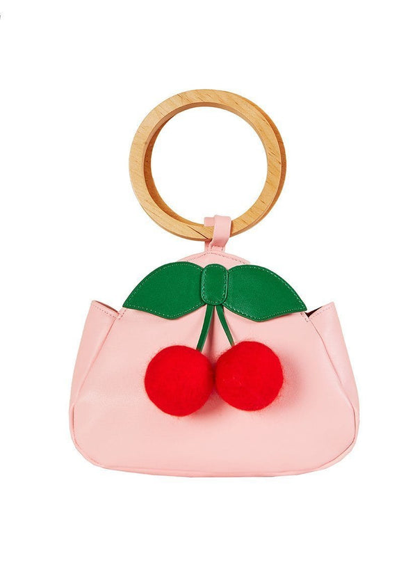 Margarita Purse