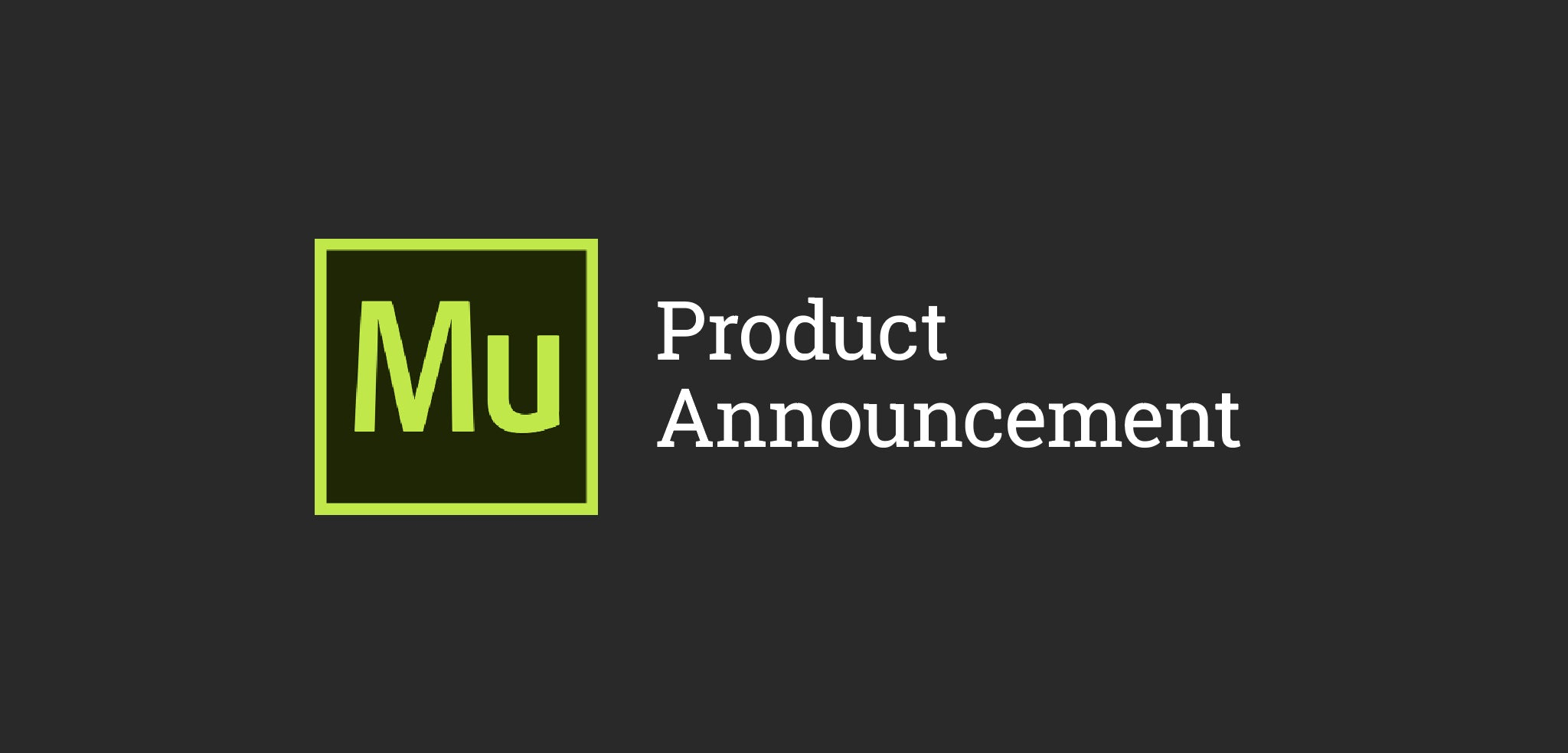 Solved: Can I make a forum in Adobe Muse? - Adobe Support Community