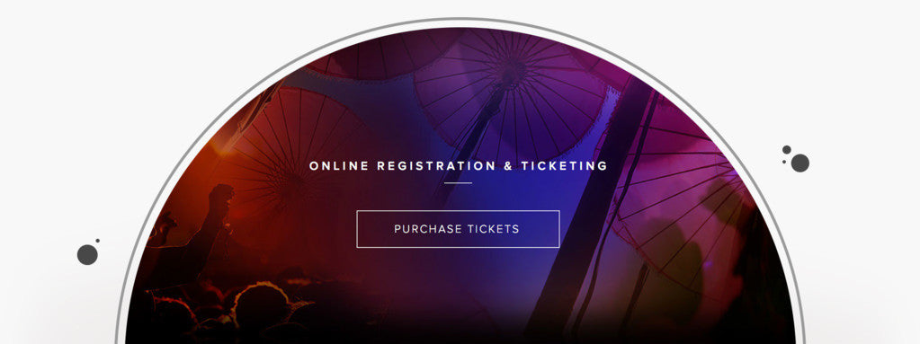 Eventbrite Ticketing