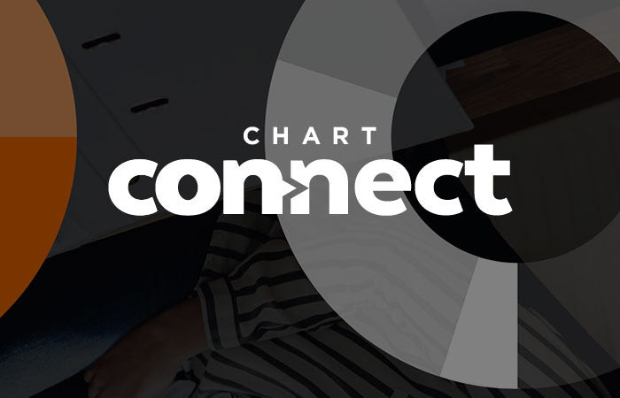 Chart Connect