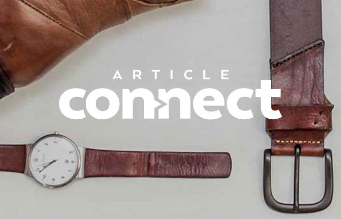 Article Connect (Beta)