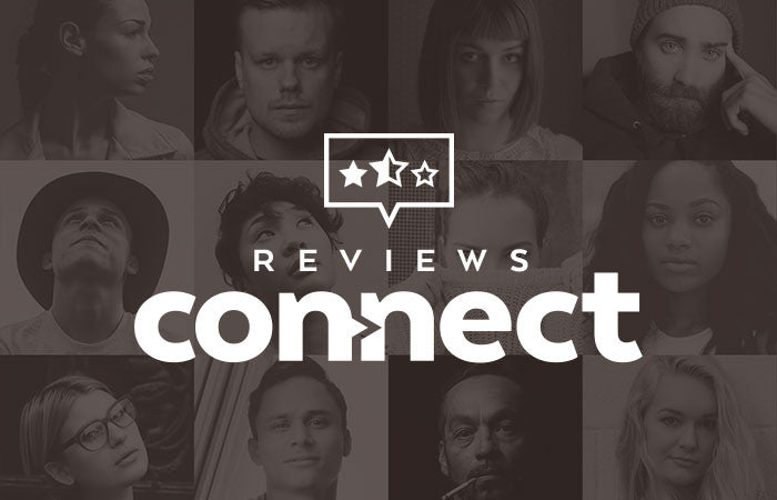 Reviews Connect